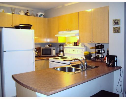 """Main Photo: 208 3278 HEATHER Street in Vancouver: Cambie Condo for sale in """"HEATHERSTONE"""" (Vancouver West)  : MLS®# V791060"""