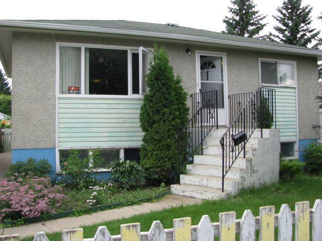 Main Photo: 331 X Avenue South in SASKATOON: Meadow Green (Area 04) Single Family Dwelling for sale (Area 04)  : MLS®# 316572