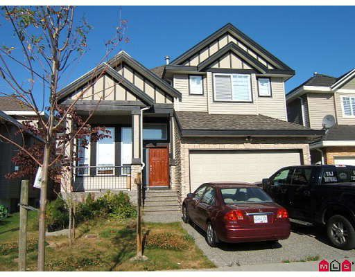 Main Photo: 7077 149A Street in Surrey: East Newton House for sale : MLS®# F2917653
