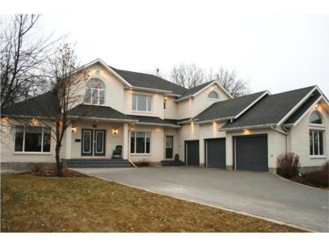 Main Photo:  in WINNIPEG: Windsor Park / Southdale / Island Lakes Residential for sale (South East Winnipeg)  : MLS®# 2950596