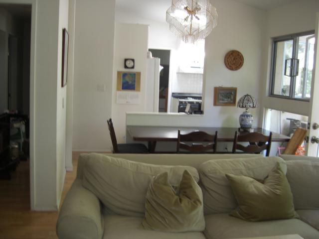 Main Photo: SAN DIEGO Home for sale or rent : 2 bedrooms : 1980 Missouri in Pacific Beach
