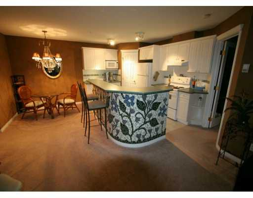 Main Photo:  in CALGARY: South Calgary Condo for sale (Calgary)  : MLS®# C3202294