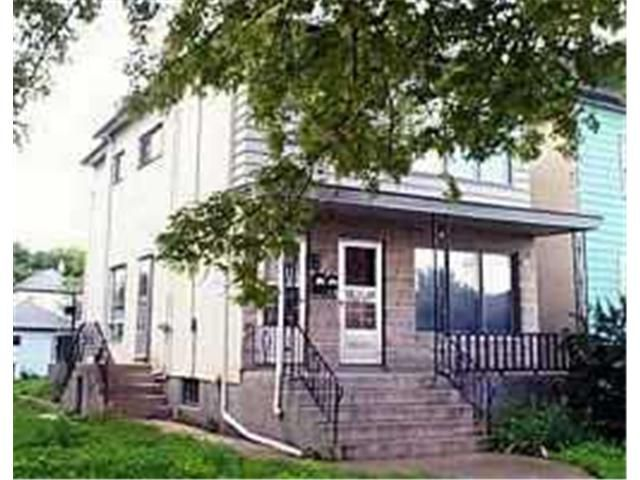 Main Photo: 678 MOUNTAIN Avenue in WINNIPEG: North End Residential for sale (North West Winnipeg)  : MLS®# 9911229