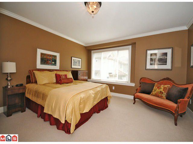 """Photo 6: Photos: 15032 35TH Avenue in Surrey: Morgan Creek House for sale in """"ROSEMARY HEIGHTS WEST"""" (South Surrey White Rock)  : MLS®# F1015292"""