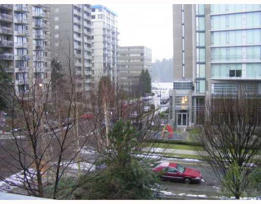 """Main Photo: 310 1889 ALBERNI Street in Vancouver: West End VW Condo for sale in """"LORD STANLEY"""" (Vancouver West)  : MLS®# V747303"""