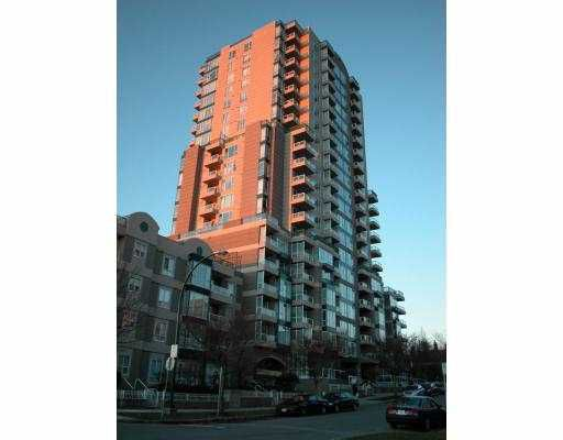 "Main Photo: 214 5189 GASTON Street in Vancouver: Collingwood VE Condo for sale in ""MCGREGOR"" (Vancouver East)  : MLS®# V727381"