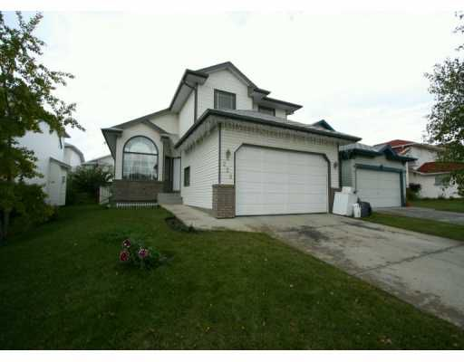 Main Photo:  in CALGARY: Arbour Lake Residential Detached Single Family for sale (Calgary)  : MLS®# C3186586