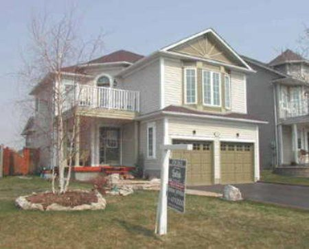 Main Photo: 4 Channel: Freehold for sale : MLS®# e651284