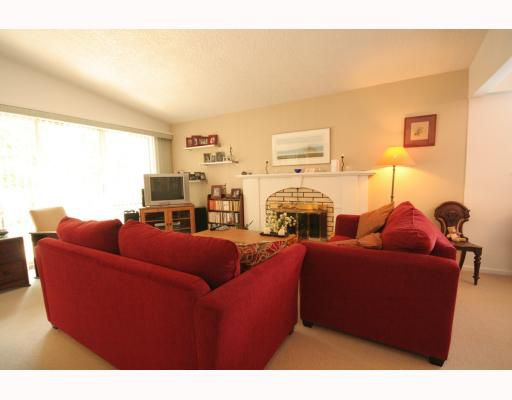 Main Photo: 4167 W 15TH Avenue in Vancouver: Point Grey House for sale (Vancouver West)  : MLS®# V770474
