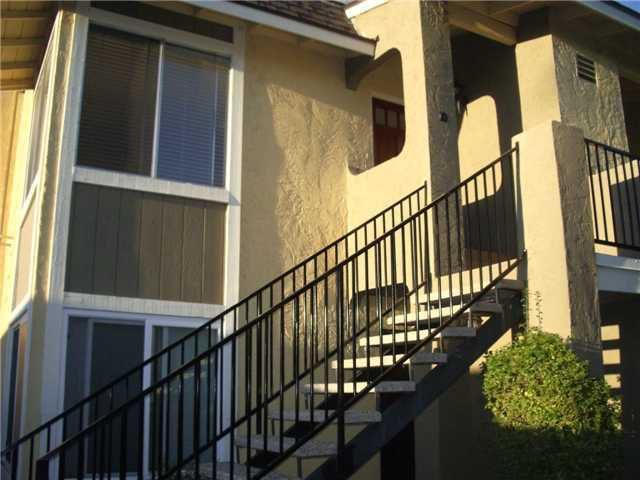 Main Photo: EAST ESCONDIDO Condo for sale : 3 bedrooms : 1039 E. Washington Ave. #10 in Escondido