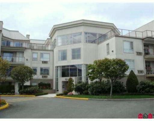 "Photo 1: Photos: 308 2626 COUNTESS Street in Abbotsford: Abbotsford West Condo for sale in ""Wedgewood"" : MLS®# F1005099"