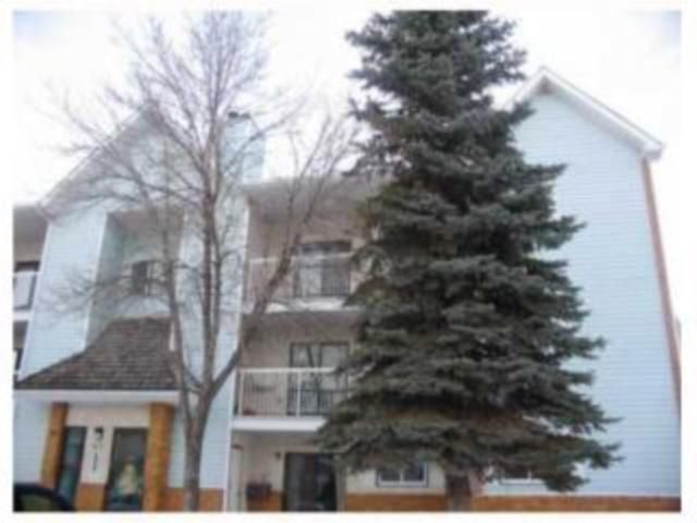 Main Photo: 90 Plaza Drive in WINNIPEG: Fort Garry / Whyte Ridge / St Norbert Condominium for sale (South Winnipeg)  : MLS®# 1003533
