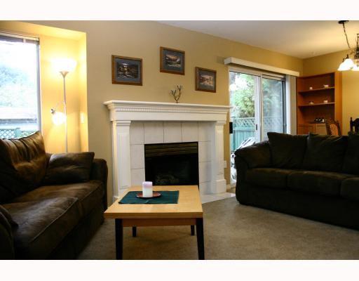 "Main Photo: 11 11875 210TH Street in Maple_Ridge: Southwest Maple Ridge Townhouse for sale in ""WESTSIDE MANOR"" (Maple Ridge)  : MLS®# V744493"