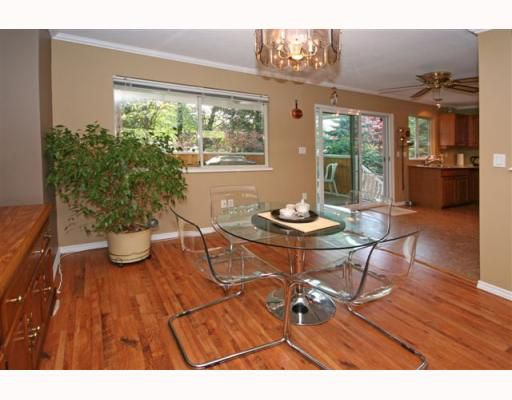 Photo 6: Photos: 1346 VICTORIA Drive in Port_Coquitlam: Oxford Heights House for sale (Port Coquitlam)  : MLS®# V784980