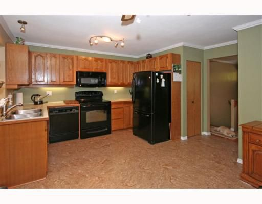 Photo 2: Photos: 1346 VICTORIA Drive in Port_Coquitlam: Oxford Heights House for sale (Port Coquitlam)  : MLS®# V784980