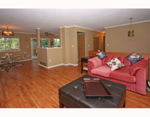 Photo 4: Photos: 1346 VICTORIA Drive in Port_Coquitlam: Oxford Heights House for sale (Port Coquitlam)  : MLS®# V784980