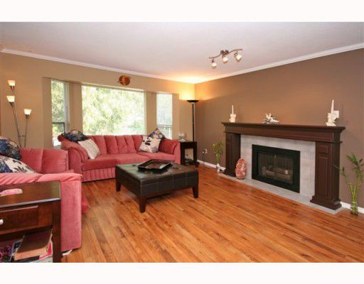 Photo 5: Photos: 1346 VICTORIA Drive in Port_Coquitlam: Oxford Heights House for sale (Port Coquitlam)  : MLS®# V784980