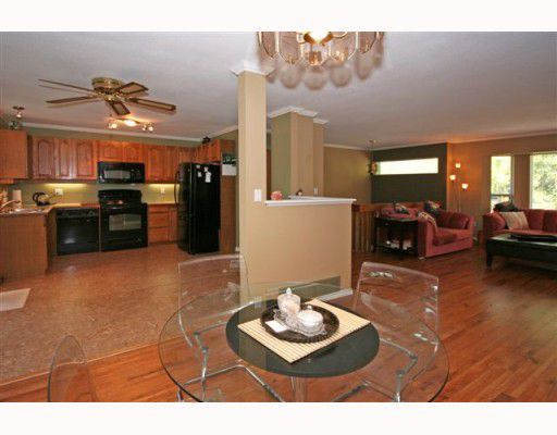 Photo 3: Photos: 1346 VICTORIA Drive in Port_Coquitlam: Oxford Heights House for sale (Port Coquitlam)  : MLS®# V784980