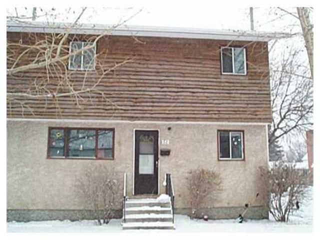 Main Photo: 51 ALLAN Street in WINNIPEG: East Kildonan Residential for sale (North East Winnipeg)  : MLS®# 2313600