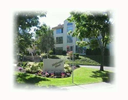 Main Photo: 117 12871 RAILWAY Avenue in Richmond: Steveston South Condo for sale : MLS®# V737645