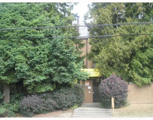 "Main Photo: 219 585 AUSTIN Avenue in Coquitlam: Coquitlam West Condo for sale in ""BRANDYWINE"" : MLS®# V782979"