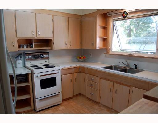 Photo 6: Photos: 809 OAKENWALD Avenue in WINNIPEG: Fort Garry / Whyte Ridge / St Norbert Residential for sale (South Winnipeg)  : MLS®# 2917814