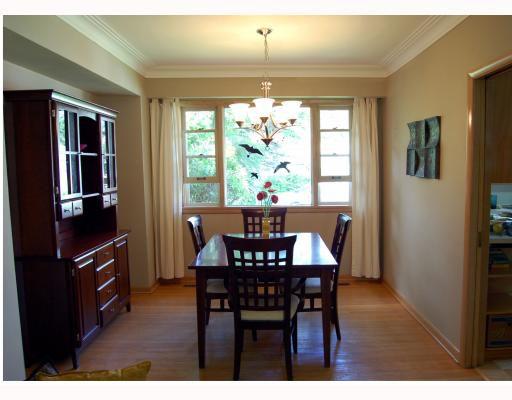 Photo 4: Photos: 809 OAKENWALD Avenue in WINNIPEG: Fort Garry / Whyte Ridge / St Norbert Residential for sale (South Winnipeg)  : MLS®# 2917814