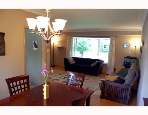 Photo 5: Photos: 809 OAKENWALD Avenue in WINNIPEG: Fort Garry / Whyte Ridge / St Norbert Residential for sale (South Winnipeg)  : MLS®# 2917814