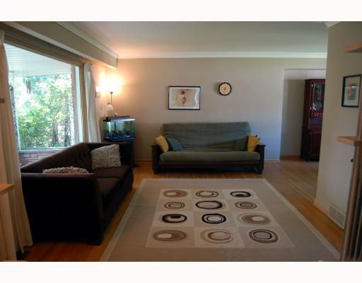 Photo 7: Photos: 809 OAKENWALD Avenue in WINNIPEG: Fort Garry / Whyte Ridge / St Norbert Residential for sale (South Winnipeg)  : MLS®# 2917814