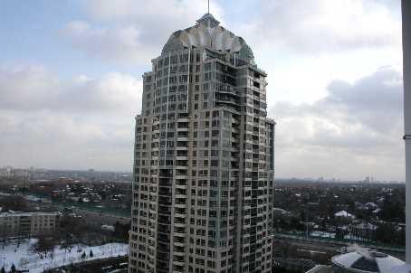 Main Photo: 16 2 Rean Drive in Toronto: Condo for sale (C15: TORONTO)  : MLS®# C1756292