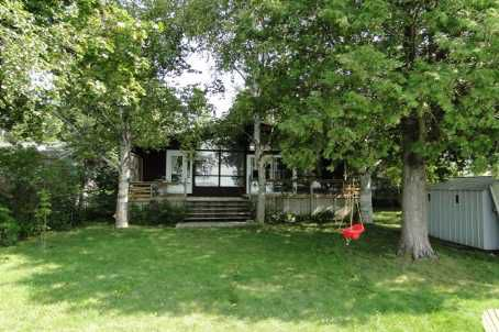 Main Photo: 60 Antiquary Road in Kawartha L: House (Bungalow) for sale (X22: ARGYLE)  : MLS®# X1940847