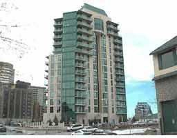 Main Photo:  in Calgary: Eau Claire Condo for sale : MLS®# C9926243