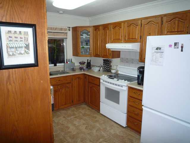 Photo 6: Photos: 23152 125A Avenue in Maple Ridge: East Central House for sale : MLS®# V860013