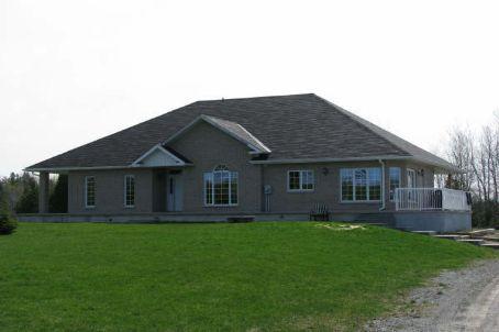 Main Photo: B1712 Concession 7 Sdrd in Beaverton: House (Bungalow) for sale (N24: BEAVERTON)  : MLS®# N1533681
