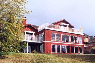 Main Photo: 1602 106 Street: House for sale (Bearspaw_Edmo)  : MLS®# 2401248