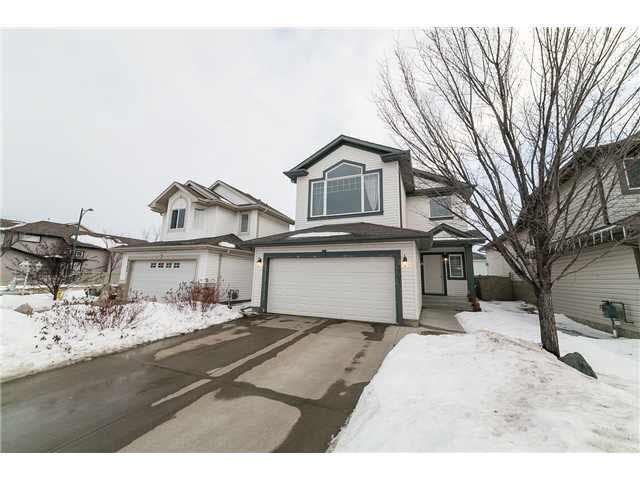 Main Photo: 8507 6 Avenue SW in Edmonton: House for sale : MLS®# E3404101