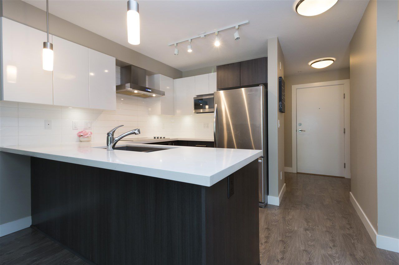 """Main Photo: 210 7131 STRIDE Avenue in Burnaby: Edmonds BE Condo for sale in """"Storybook by LedMac"""" (Burnaby East)  : MLS®# R2338756"""