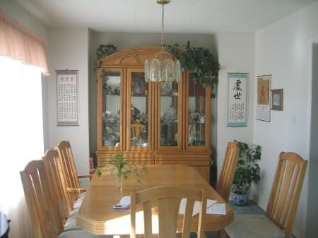 Photo 4: Photos: 71 Timberline Drive: Residential for sale (Eaglemere)  : MLS®# 2807159
