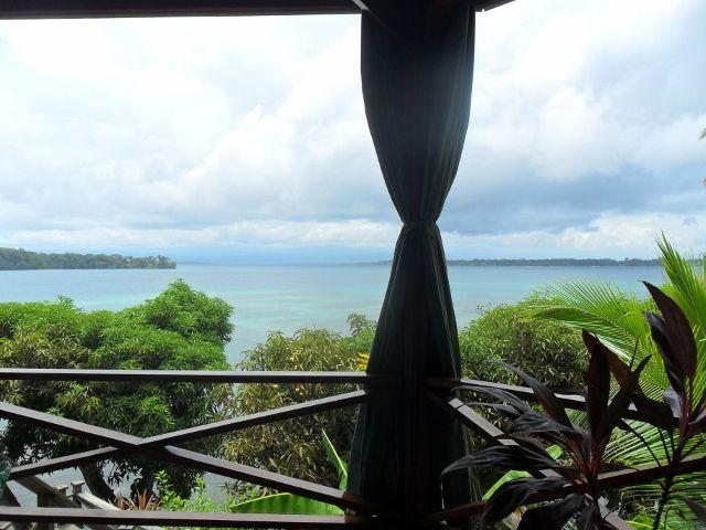 Main Photo:  in Bocas del Toro: House for sale
