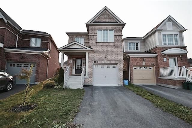 Main Photo: Marie Commisso Vaughan Real Estate House For Sale ORR BRADFORD, ON