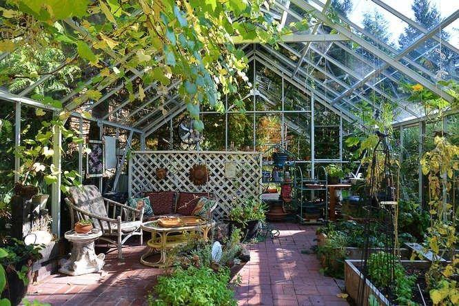 Photo 5: Photos: 1481 PARK Avenue: Roberts Creek House for sale (Sunshine Coast)  : MLS®# R2209232