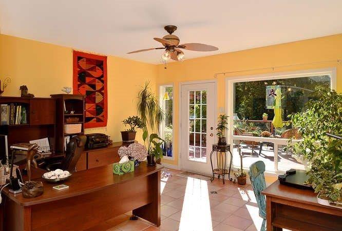 Photo 13: Photos: 1481 PARK Avenue: Roberts Creek House for sale (Sunshine Coast)  : MLS®# R2209232
