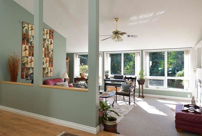 Photo 17: Photos: 1481 PARK Avenue: Roberts Creek House for sale (Sunshine Coast)  : MLS®# R2209232