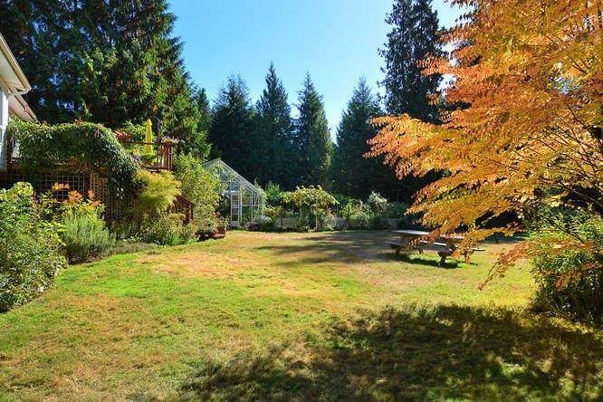 Photo 4: Photos: 1481 PARK Avenue: Roberts Creek House for sale (Sunshine Coast)  : MLS®# R2209232