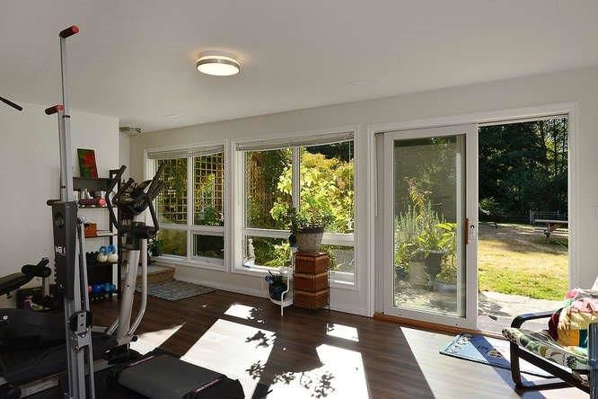 Photo 9: Photos: 1481 PARK Avenue: Roberts Creek House for sale (Sunshine Coast)  : MLS®# R2209232
