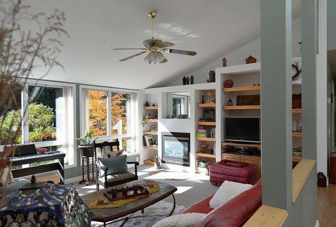 Photo 16: Photos: 1481 PARK Avenue: Roberts Creek House for sale (Sunshine Coast)  : MLS®# R2209232