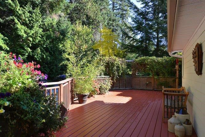 Photo 19: Photos: 1481 PARK Avenue: Roberts Creek House for sale (Sunshine Coast)  : MLS®# R2209232