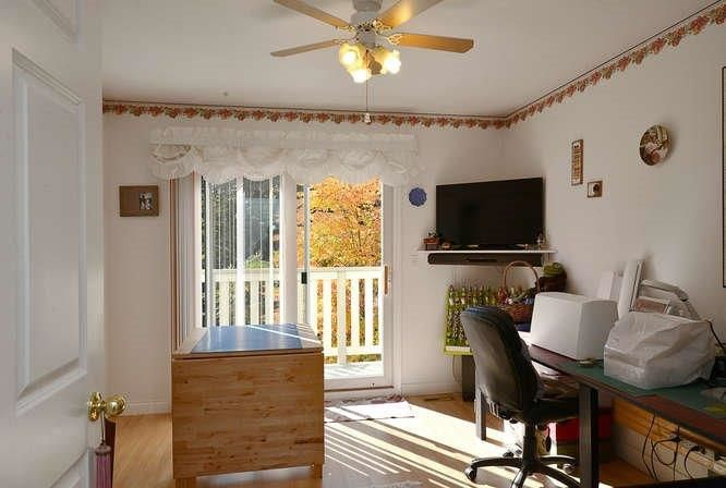 Photo 10: Photos: 1481 PARK Avenue: Roberts Creek House for sale (Sunshine Coast)  : MLS®# R2209232