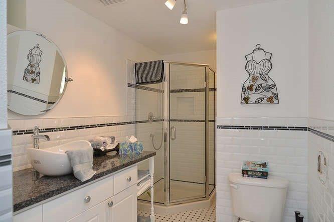 Photo 6: Photos: 1481 PARK Avenue: Roberts Creek House for sale (Sunshine Coast)  : MLS®# R2209232