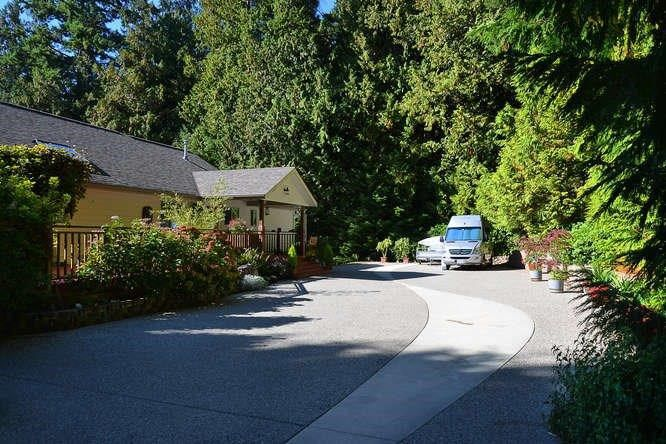 Photo 20: Photos: 1481 PARK Avenue: Roberts Creek House for sale (Sunshine Coast)  : MLS®# R2209232
